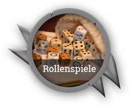 Rollenspiele