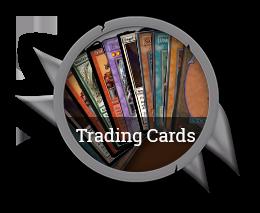 Tradingcard