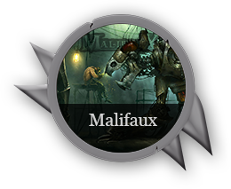 Malifaux