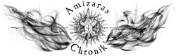 Amizaras Chronik