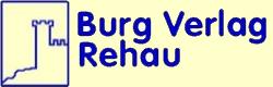 Burg Verlag Rehau