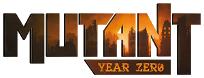 Mutant Jahr Null